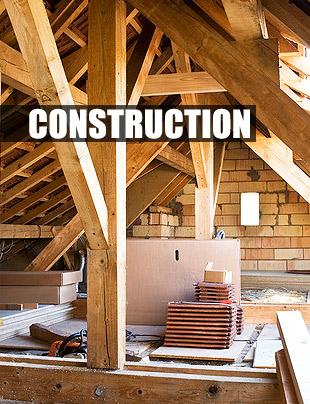 Conseils Construction Rénovation