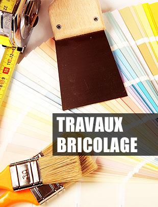 Travaux & Bricolage