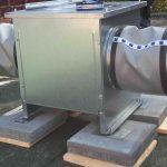 VMC, VMI, ventilation