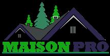 Blog Maison Pro