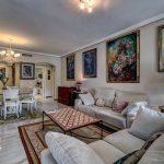 meubles pour Décoration salon