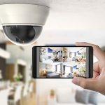 Télésurveillance, vidéosurveillance
