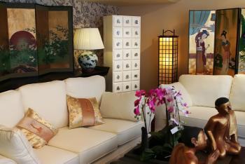 La décoration maison